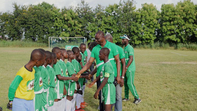 Milo U-13 Champions League: 5 players to watch from Zone 2