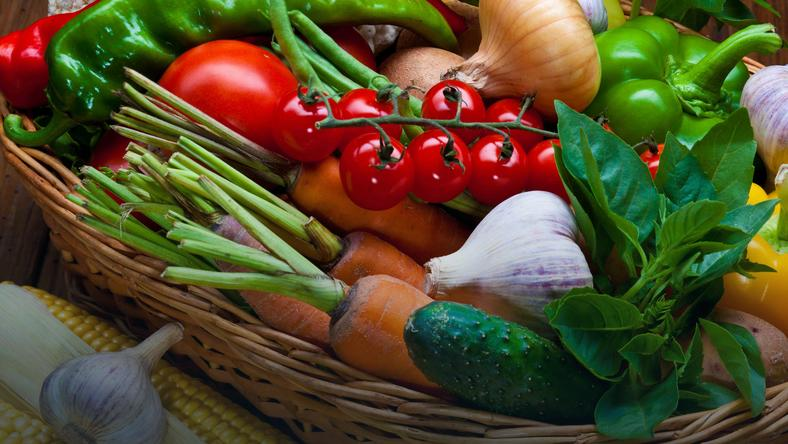 Dieta Paleo Najczesciej Wyszukiwana Dieta W Google Zdrowie