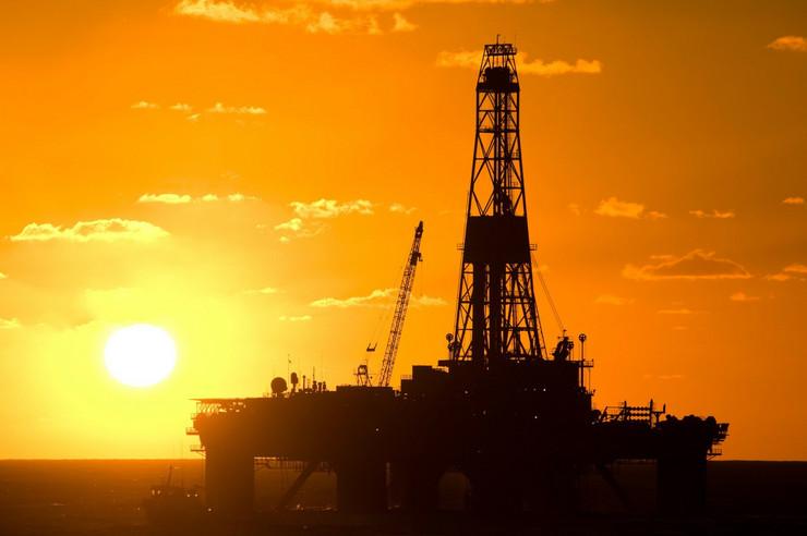 nafta profimedia-0057054956