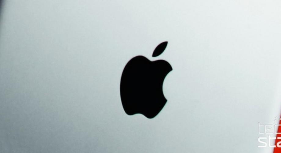 Neue Apple iPads sollen Mitte Oktober kommen