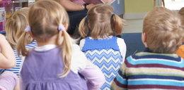 Nie żyje przedszkolanka. Czy coś grozi dzieciom?