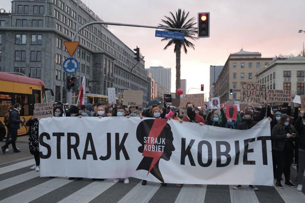 strajk kobiet 3