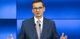 Rząd sięgnie Polakom głębiej do kieszeni Droższa wódka i abonament