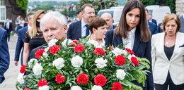 Kurski uczcił z Kaczyńskim ważny dla niego dzień!