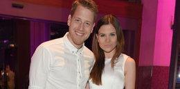 Syn Stockingera żeni się z dziennikarką TVN24