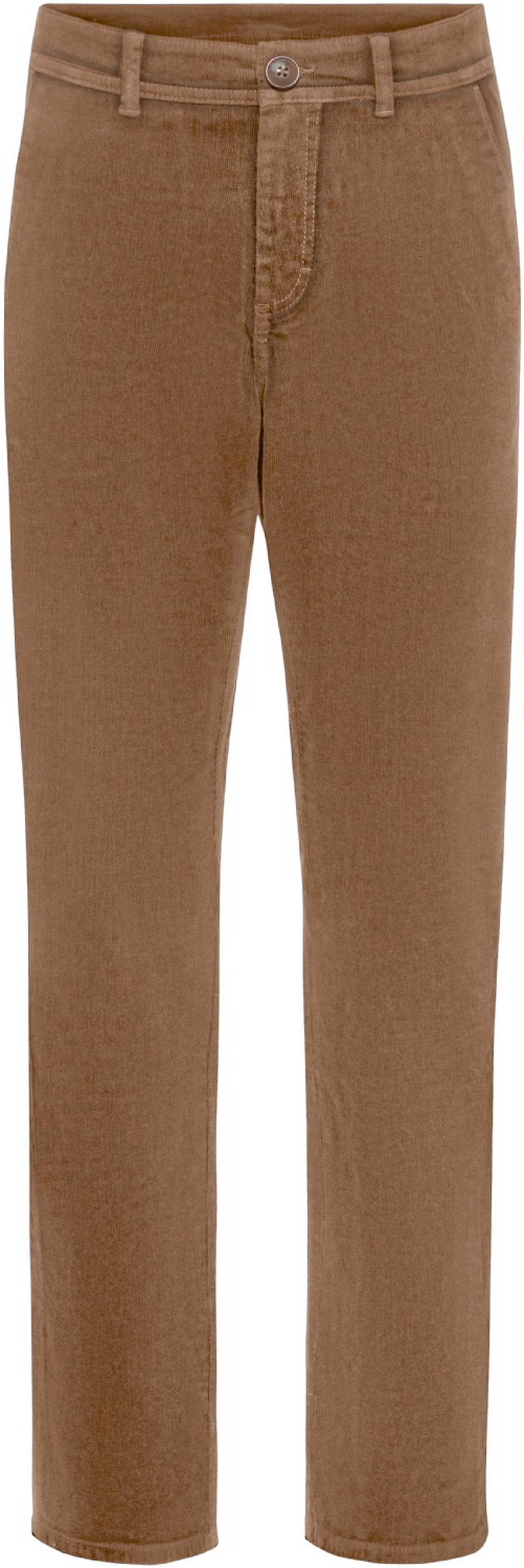 Livergy, spodnies ztruksowe męskie