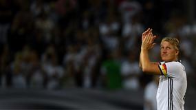 Bastian Schweinsteiger już oficjalnie piłkarzem Chicago Fire