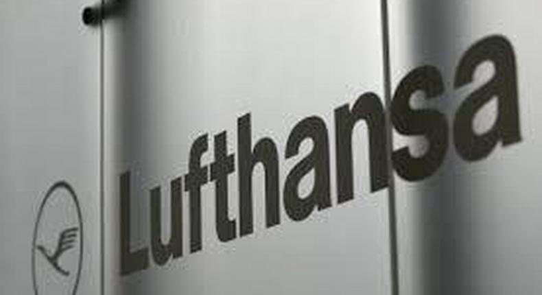 Pilots' union calls strike at Lufthansa for Tuesday