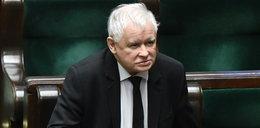"""""""Rzeczpospolita"""": Rząd odrzuci projekt podpisany przez Kaczyńskiego. Dlaczego?"""