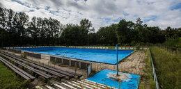 Wyremontują baseny w parku Kasprowicza