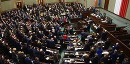 """Sejm podjął decyzję ws. medycznej marihuany! Oto """"czarne owce"""""""