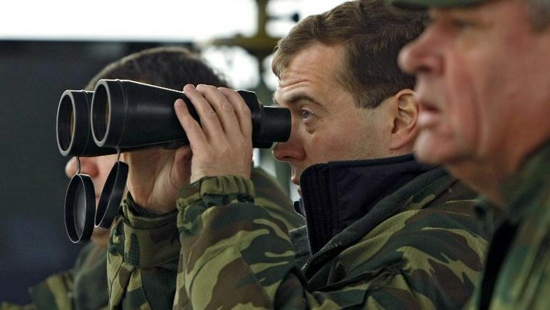 Fot. AFP