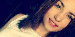 Zaginęła 15-letnia Klaudia. Została porwana?