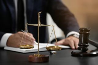 Aplikant korporacyjny asystentem sędziego? To nie takie proste