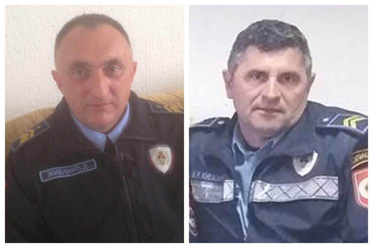 Dusko-Zivanic-Milojko-Popovic
