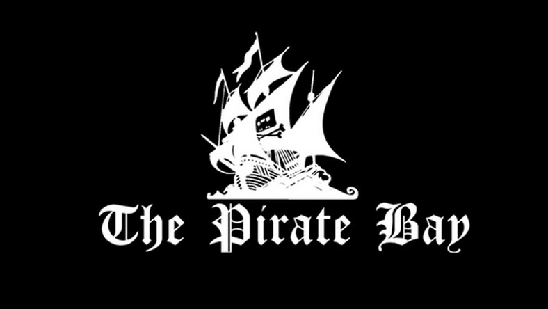 Dysk Google staje się drugim The Pirate Bay