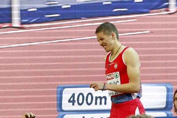 Miloš Raović