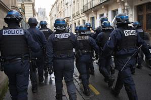 """Kontroverzni francuski """"DOSIJE S"""" o """"sumnjivim građanima"""" sve duži"""