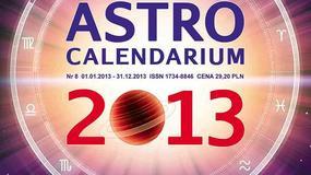 Astrocalendarium 2013