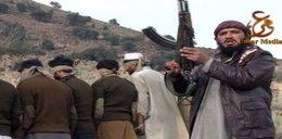 Kolejka po śmierć. Egzekucja 15 Pakistańczyków. Od 18 lat. FOTO