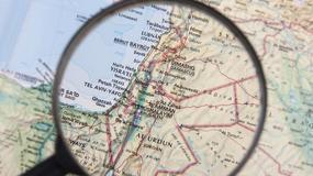 Innowacyjna gospodarka w 20 lat, czyli jak to się robi w Izraelu