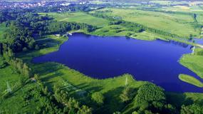 Najbardziej ekologiczne uzdrowiska w Polsce