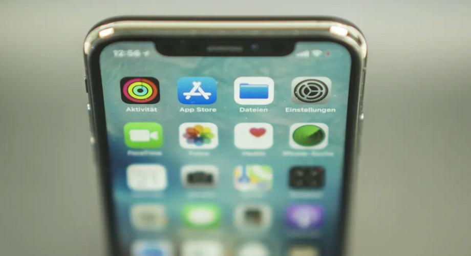 iPhone günstig kaufen: Diese Modelle lohnen sich