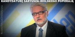 Internauci wykpili PiS po wygranej Tuska! MEMY