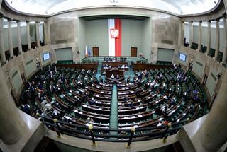 Ponad 110 mln zł partie wydały na wybory w 2015 r. Najwięcej PO i PiS