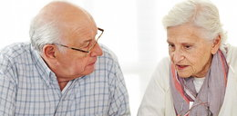 Ci emeryci muszą rozliczyć się z ZUS do końca lutego!