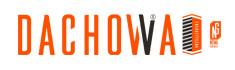 Dachova logo new