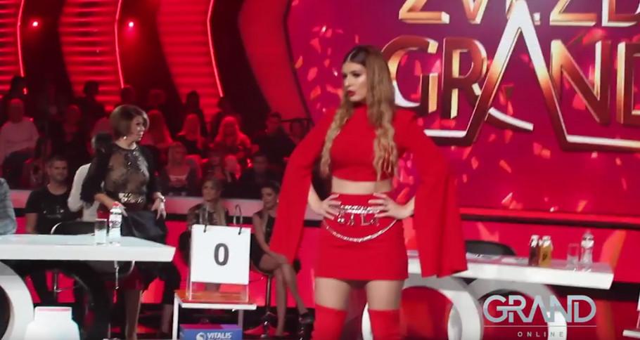 Teodora Toković