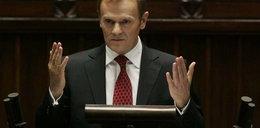 Wiadomo kiedy premier przemówi do narodu!