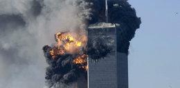 Kulisy zamachu z 11 września. Wstrząsające notatki