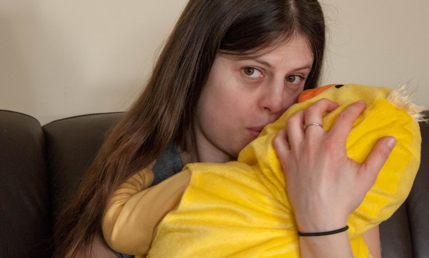 Matka chłopczyka przeżyła szok, gdy dowiedziała się, co spotkało go w żłobku