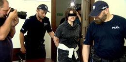 Śmiertelnie ugodziła koleżankę nożem w brzuch. Sąd zdecydował o dalszym losie Wiktorii