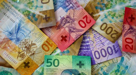 SN bez decyzji ws. kredytów frankowych. Będzie pytanie m.in. do... Rzecznika Praw Dziecka