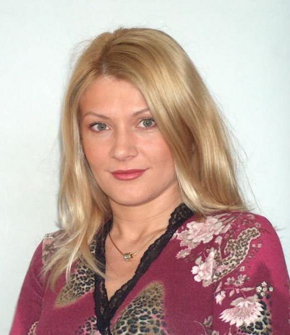 Sukob interesa: Ilijana Stamenković