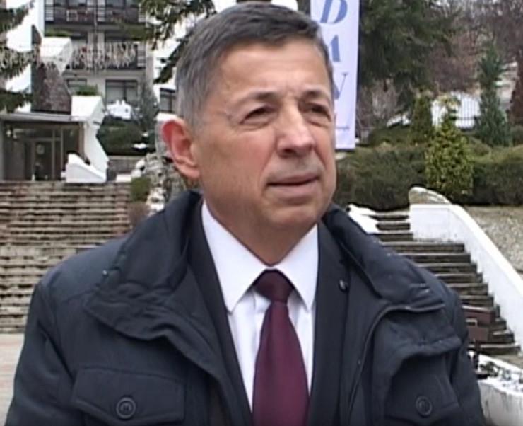 Radovan Raičević