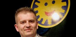 Rodzice zmarłego Bolusia do ministra zdrowia: Oddaj Order Uśmiechu!