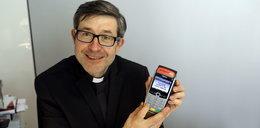 W mojej parafii można płacić kartą!