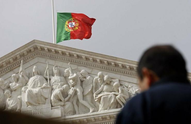 232296_portugal-ap