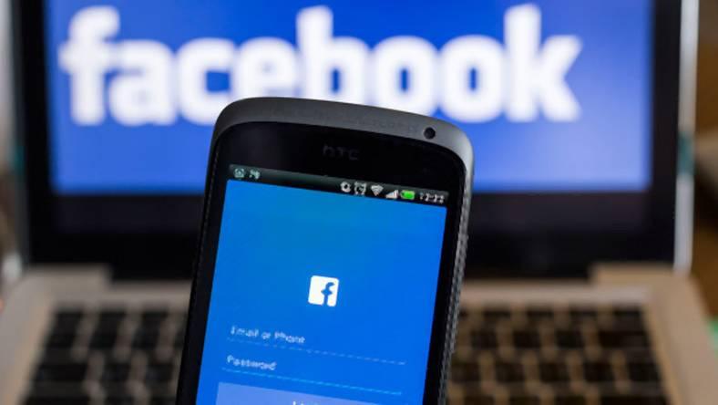 [ALERT] Oszustwo naFacebooku