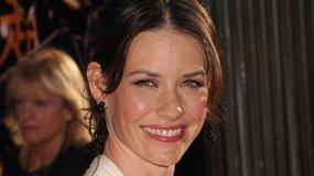 """Evangeline Lilly o filmie """"Hobbit: Pustkowie Smauga"""""""