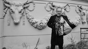 Ignacy Karpowicz: jestem nadzorcą obozu literatura
