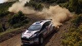 Polski kierowca zadebiutuje w WRC!