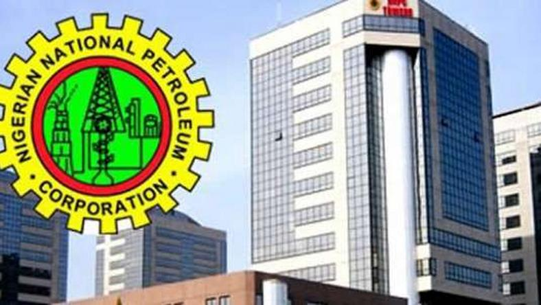 Monopoly of the commodity by the NNPC is a contributing factor to the fuel scarcity.