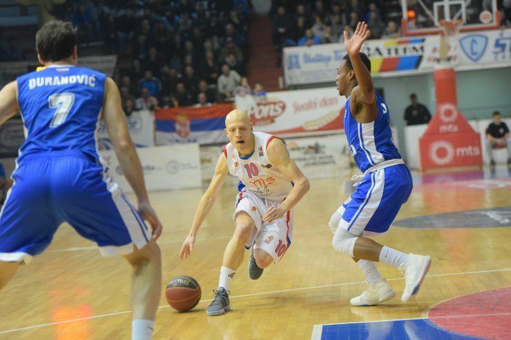 Ilija Đoković