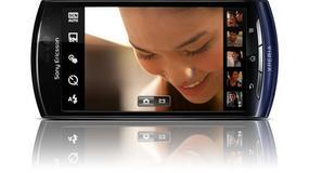 Sony Ericsson Xperia neo - porządny smartfon w rozsądnej cenie