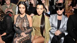 Kardashianie kiedyś i dziś. Rodzina jest nie do poznania!